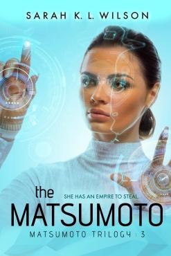 matsumototeal1