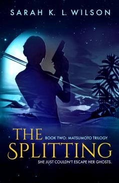 thesplitting33