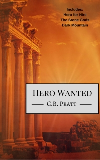 hero-wanted