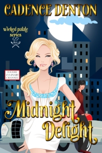 midnight-delight-ebook-web-size