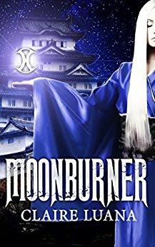 mooneburner