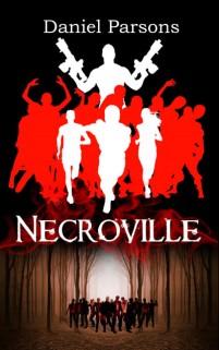 necroville.jpg