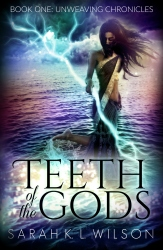teeth cover colorebookunweaving2.jpg