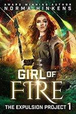 girl of fire.jpg