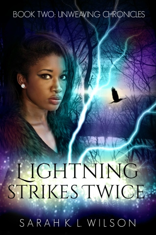 lightningstrikestwice10