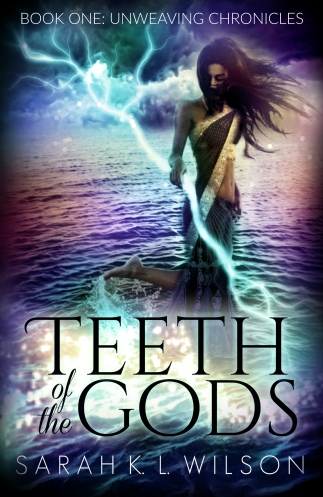 teeth-cover-colorebookunweaving2