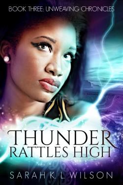 thunder rattleshighfinal1.jpg